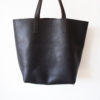 Luna bag handmade leather bag w bags